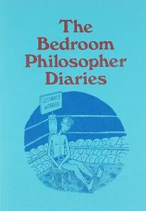 Bedroom Philosopher Cover No Shadow SMALL