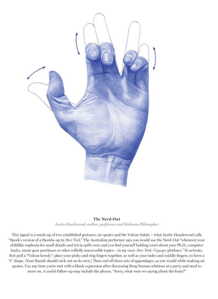 Justin_hand_gesture