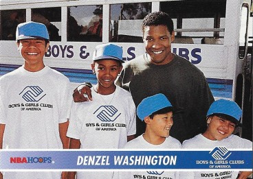 Denzel washington hoops 1