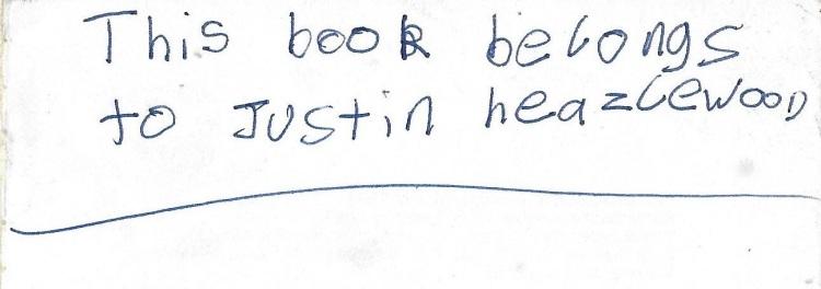 Justin Heazlewood name 1.jpg