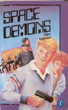 220px-Space_Demons_front_cover