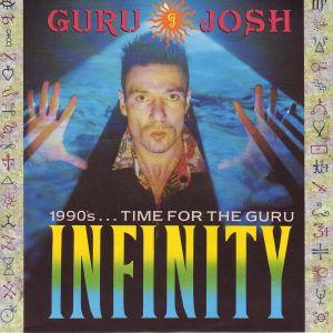 Infinity_(1990)